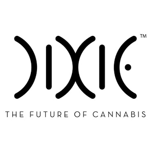 Dixie Brands - MjMicro - MjInvest