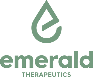 Emerald Health Therapeutics - MjMicro - MjInvest