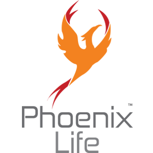 Phoenix Life Sciences - MjMicro - MjInvest