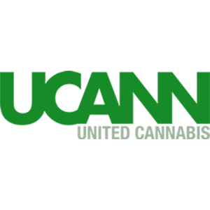 United Cannabis Corporation - MjMicro - MjInvest
