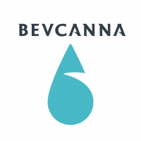 Bevcanna Enterprises Inc.