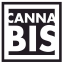 Cannabis One Holdings Inc