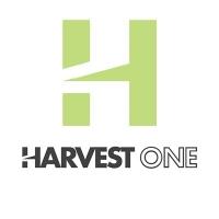 Harvest One Cannabis Inc