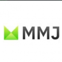 MMJ Group Holdings Ltd